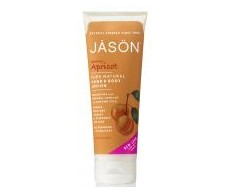 Jason Apricot Body Lotion 227 ml