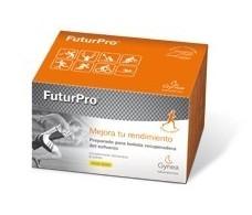 Gynea Futurpro 8 sobres
