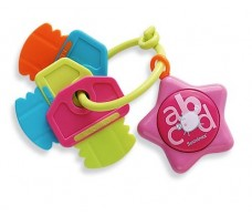 Musical Teether. Suavinex