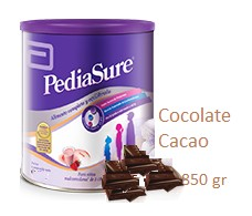 Pediasure Powder 850gr.