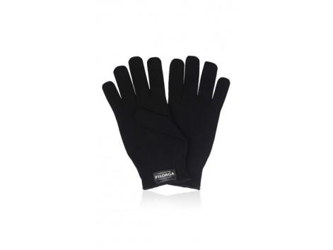Filorga Hand-Filler gloves anti-aging