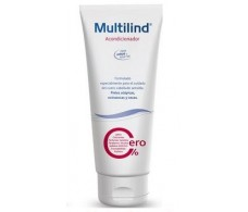 Multilind Acondicionador pieles atópicas 250 ml