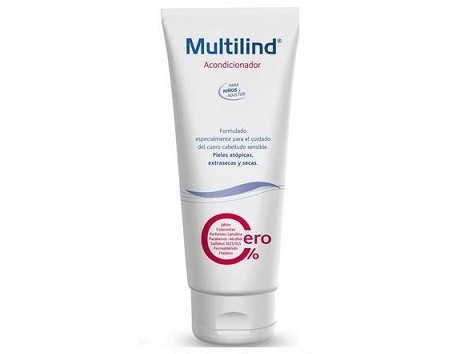 Multilind atopic Conditioner 250 ml