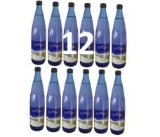 Seawater Biomaris Sakai pack 12 bottles