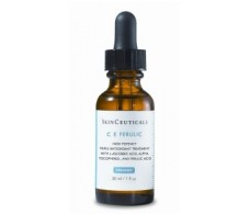 Skinceuticals C E Ferulic Serum 30ml.