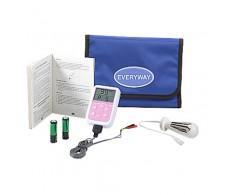 Rehabmedic Estimulador de Suelo Pelvico EM2400