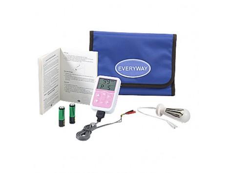 Pelvic Floor Stimulator Rehabmedic EM2400