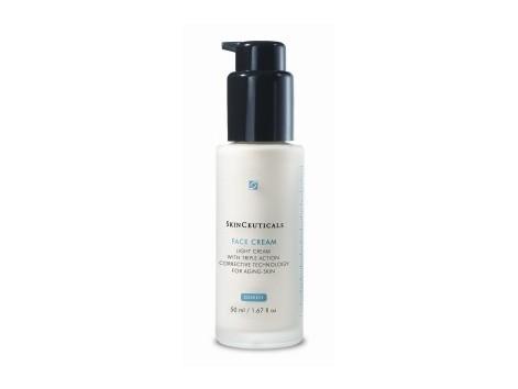 Skinceuticals Skinceuticals Face Cream. 50 ml