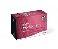 Vitae Kyo Dophilus Kid's 60 chewable tablets