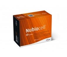 Vitae Nubiocell 10 ampoules