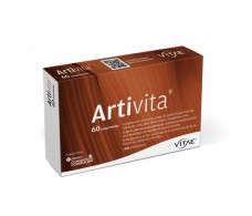 Vitae Artivita 60 comprimidos