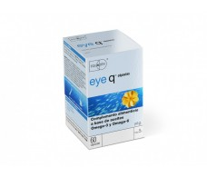 Vitae Eye Q 180 cápsulas