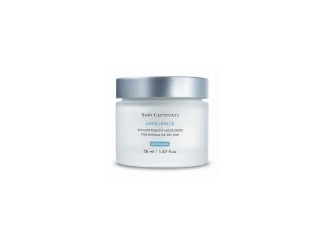 Emollience Skinceuticals 50ml.