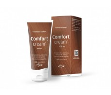 Vitae Comfort Cream 100ml.
