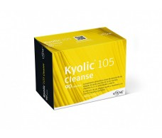 Vitae Kyolic 105 cleanse 90 capsules