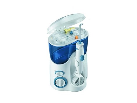 Waterpik Waterpik Ultra WP Handpiece-100
