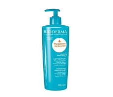 Bioderma Photoderm After Sun 500 ml. Apres Soleil