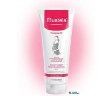 Mustela Maternidad Bálsamo Hidratante Calmante 200ml