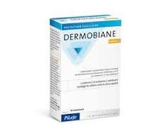 Pileje Dermobiane Solar 30 capsules. Pileje