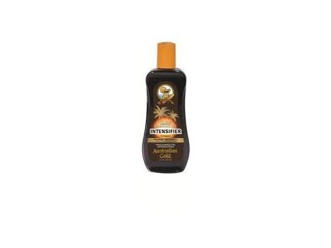 Australian Gold Intensifier Oil 250 ml