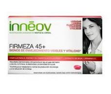 Inneov Verbind-40 Tabletten