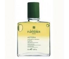 Rene Furterer Astera Soothing Fluid 50ml