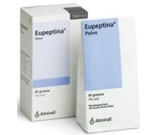 Eupeptina polvo 65g