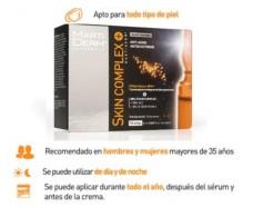 MartiDerm Black Diamond Skin Complex 10 ampoules