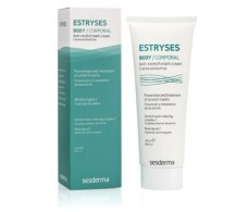 Sesderma Estryses loción antiestrias ideal embarazo 200ml