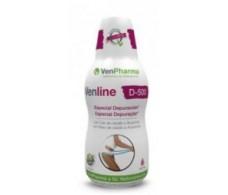 VenPharma Venline D-500 Special purification 500ml.