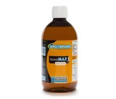 Nutergia Ergysport Oligomax 500 ml. drinkable