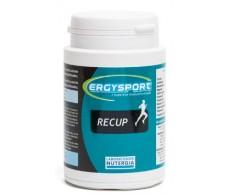Nutergia Ergysport Recup 60 capsules. Nutergia