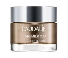 Caudalie Premier Cru La Riche Cream (Dry Skin) 50ml