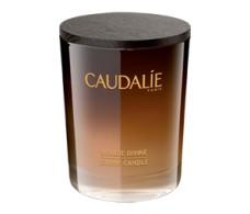 Caudalie Divino Candle 150gr