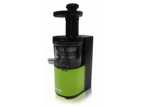 Juissen Slow Juicer (the recomendada by Xevi Verdaguer)