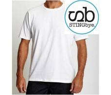 StingBye camiseta antimosquitos para adultos