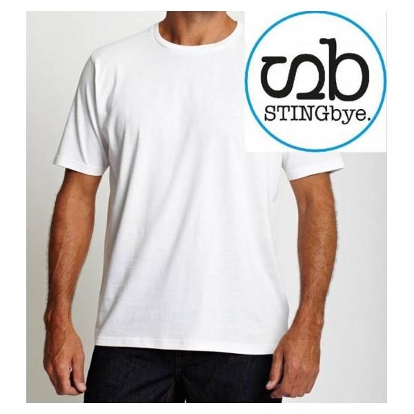 camisetas con mensajes divertidos, cachondos, ofensivos