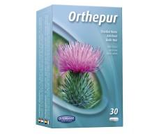Orthonat Orthepur 90 capsulas