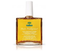 Nuxe Huile prodigieuse. Dry Oil 50ml