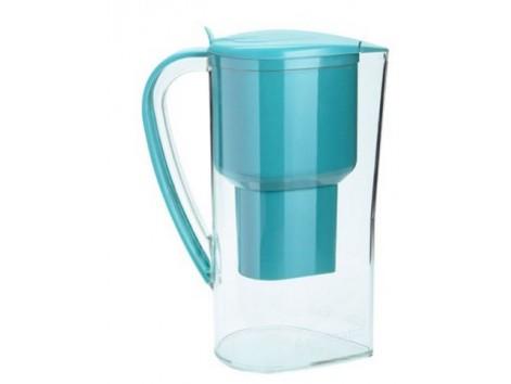 Alkaline Care Alkanatur new alkalizing pitcher Drops