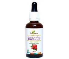Sura Vitasan Aceite de semillas de Rosa Mosqueta 30ml.