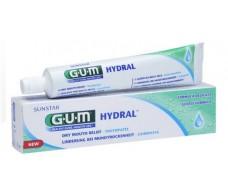 Gum Hydral Pasta dentífrica 75ml.