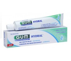 Hydral Gum 75ml Zahnpasta.