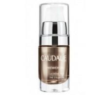 Caudalie Premier Cru Yeux Eye Cream 15ml.