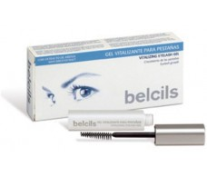 Belcils Gel 8 ml Vitalizing tab
