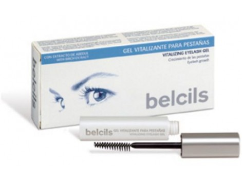 Belcils Gel 8 ml Vitalizing tab
