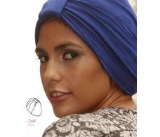 BelleTurban Turbante Side (preguntar por los colores disponibles)