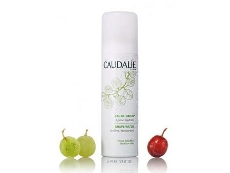Caudalie Grape Water 200 ml.