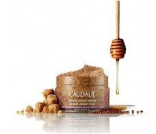Caudalie Gommage Crushed Cabernet 150 gr