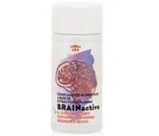 Eiralabs Brainactive 60 capsulas